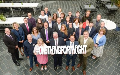 Scottish Food & Drink Fortnight Looks Ahead to Year of Young People 2018